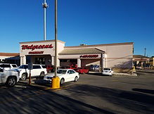 Walgreens Thousand Oaks.jpg