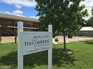 Commons at Hickory Creek (1).jpeg