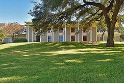 2501 N. Lamar - Exterior Photo.jpg
