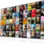 tv-zappiti-movie-wall-888x928.jpg