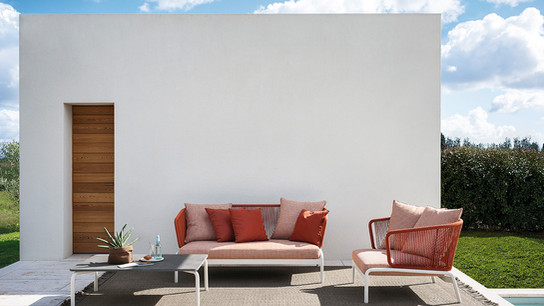 Lounge SPOOL