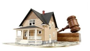 La Cassazione si sbilancia in favore degli Agenti Immobiliari