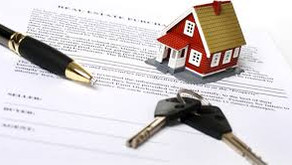 Cosa succede se il venditore o l'acquirente non rispettano il contratto preliminare?