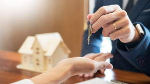Risoluzione del contratto di locazione