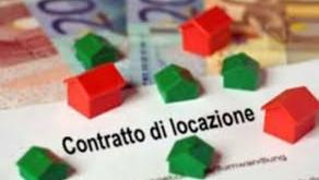 Guida ai contratti tipo di locazione di immobili ad uso abitativo