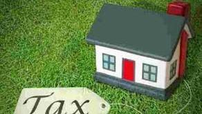 Tassazione dei redditi da locazione di immobili, cosa cambia dal 2020