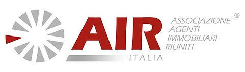 air-italia.jpg
