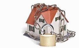Locazione ed esecuzione immobiliare