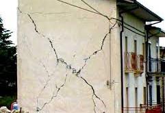 Difetti di costruzione immobile: il venditore è responsabile?