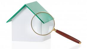 Cessione contratto di locazione, è dovuta l'imposta di registro?