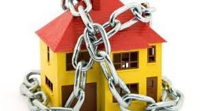 Novità case pignorate: sarà il debitore a vendere l'immobile