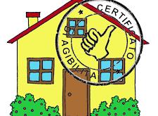 Si può vendere casa senza abitabilità?
