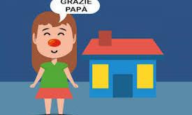 Far finta di vendere la casa: quali rischi?