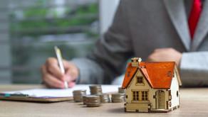 Donazione denaro per acquistare casa: come evitare i controlli del fisco