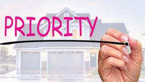 Cos'è il diritto di prelazione sugli immobili
