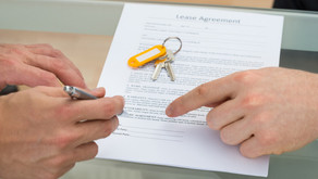Consegna delle chiavi prima del rogito, quali accorgimenti bisogna seguire?