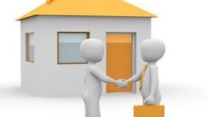 Compravendita immobiliare: è commerciabile l'immobile con difformità urbanistiche