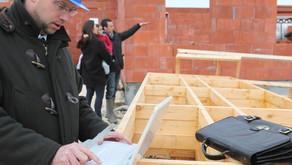 Rifacimento tetto condominiale, come avviene la ripartizione delle spese?