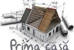 Agevolazioni prima casa anche se si è in possesso di un altro immobile nello stesso Comune