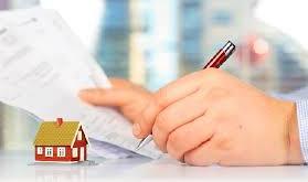 Acquisto immobile senza certificato di agibilità