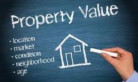 Rettifica prezzo di vendita casa: quando si rischia?