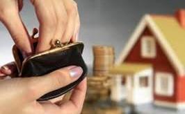Donazione e successione di un immobile: le imposte da pagare
