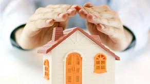 Decreto crescita 2019, chiedere un mutuo col Fondo Garanzia Prima Casa