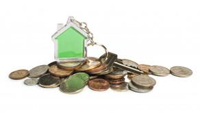 Risoluzione anticipata del contratto di locazione, quando spetta il risarcimento dei danni?