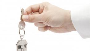 Diritto di abitazione, cos'è e qual è la differenza con usufrutto e locazione