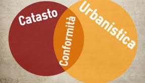Segnalazione certificata di agibilità -Conformità Urbanistica/Edilizia - Conformità Catastale