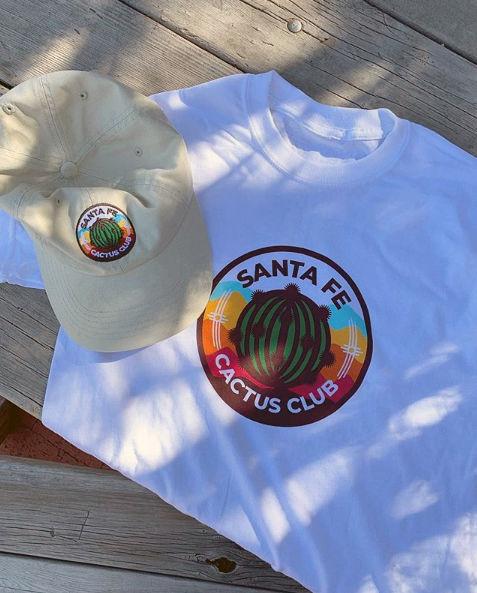 Hat.Tshirt.SFCSC.jpg