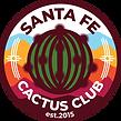 SantaFeCactusClub_LOGO.png