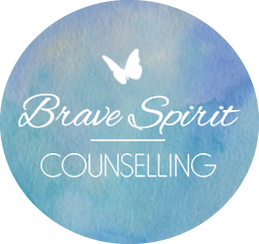 counselling-victoria-bc.png