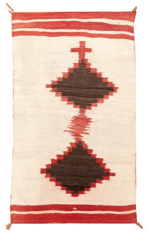 "Navajo - 30"" x 58"""