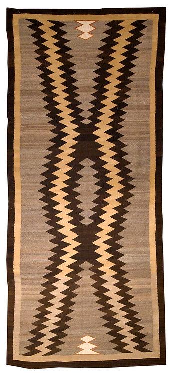 "Navajo - 50"" x 118"""
