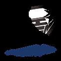 6GEM_logo_rev03A_BW.png