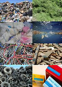 lixo 1.png