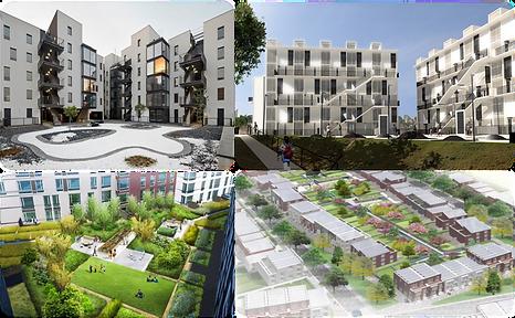housing 5.png