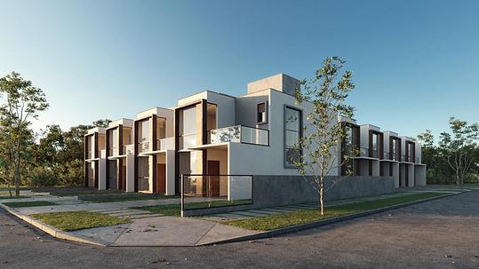 Housing 3.png
