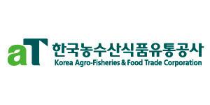 농수산식품유통공사.jpg