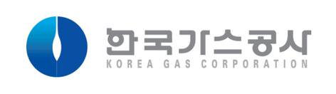한국가스공사.png