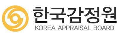 한국감정원.jpg