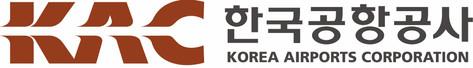 한국공항공사 ci.jpg