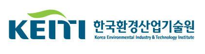 한국환경산업기술원.jpg
