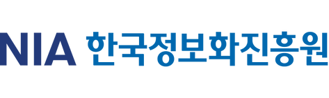 정보화진흥원.png