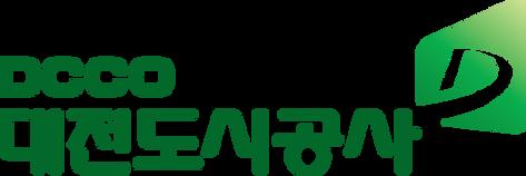 대전도시공사.png