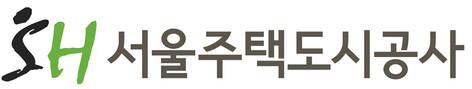 서울주택도시공사.jpg