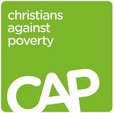 cap-logo-green-600-1964x1954.jpg