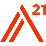 a21-logo-rorange-648x648.png