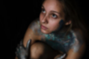 pexels-photo-1538117.jpg